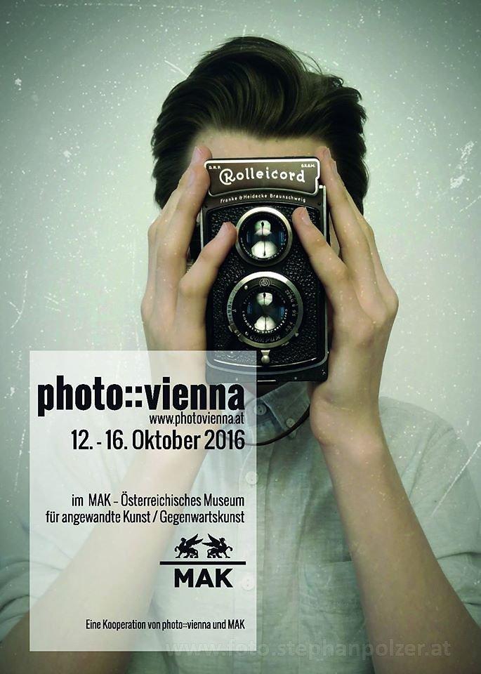 photovienna-Einladung-1.jpg