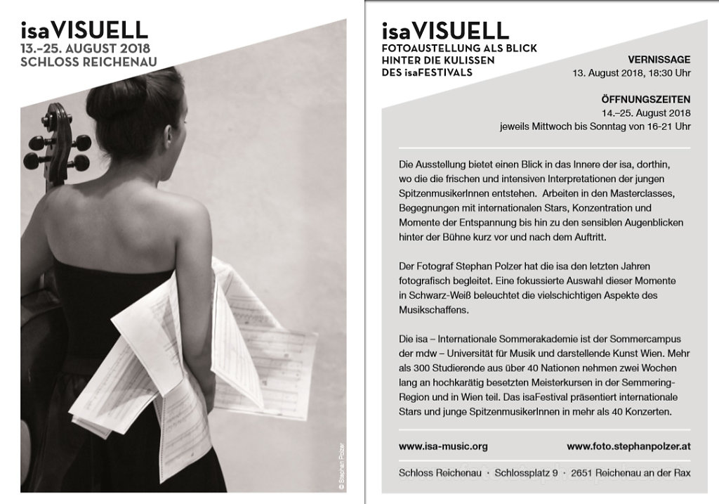 Ausstellung-isaVisuell-18.jpg